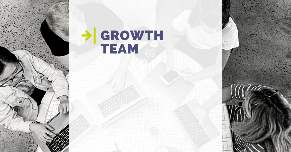 Growth Team: what it is and why it is essential