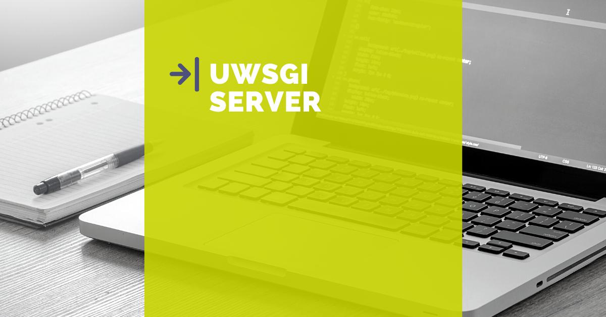 Come configurare il server uWSGI in modalità Emperor