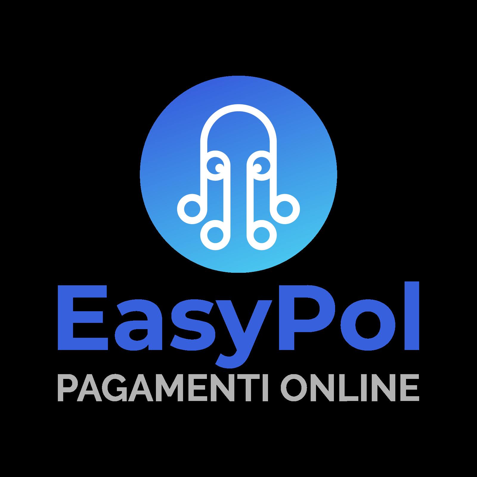EasyPol - Pagamenti digitali PagoPA