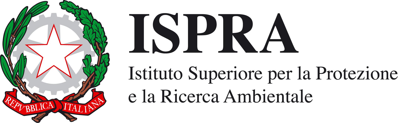 Istituto superiore per la ricerca ambientale (Ispra)