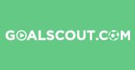 Goalscout